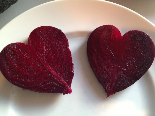 Beet-Heart-640x480