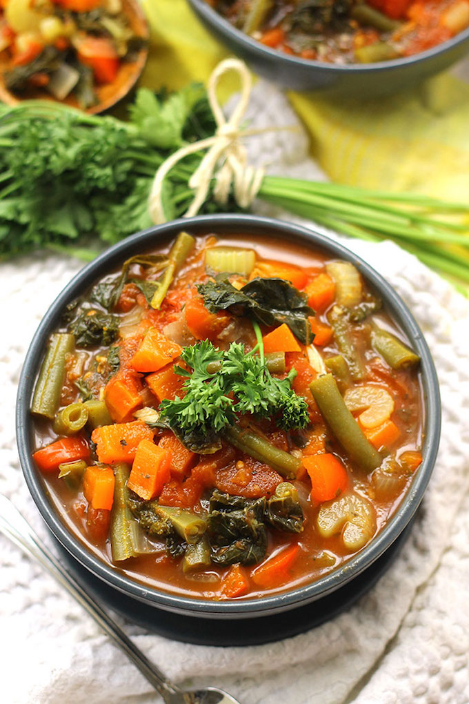 Detox-Vegetable-Soup-2